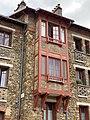 Immeuble 26 rue Cristino Garcia - Le Perreux-sur-Marne - 2020-08-27 - 4.jpg