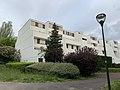 Immeuble 46-46bis avenue Rabelais Fontenay Bois 3.jpg