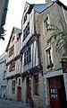 Immeubles 3, 5 rue Bossuet - Nantes.jpg