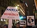 ImpeachTrumpEve-Pgh-3-59900 (49235257118).jpg