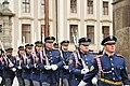 Imperial Guards - panoramio (1).jpg