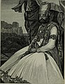 Imperial India; an artist's journals (1879) (14597371618).jpg