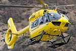 Inaer Airbus Helicopters EC145 T2 JP7979275.jpg