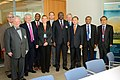 Inaugural meeting of the Group of Eminent Persons (GEM) in New York (9998924866).jpg