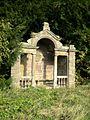 Inchbrakie House Monument - geograph.org.uk - 582358.jpg