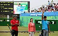 Incheon AsianGames Archery 39 (15371136162).jpg