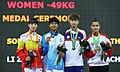 Incheon AsianGames Taekwondo 008.jpg