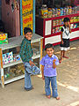 India-5885 - Flickr - archer10 (Dennis).jpg