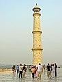 India-6191 - Flickr - archer10 (Dennis).jpg