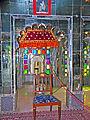 India-7249 - Flickr - archer10 (Dennis).jpg