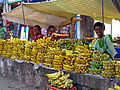 India - Chennai - banana vendors (2279204706).jpg