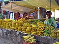 India - Chennai - banana vendors (2279204706).jpg