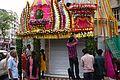 India DSC00910 (16102859493).jpg