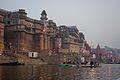 India DSC01188 (16102673003).jpg