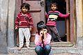 India DSC01244 (16722579845).jpg