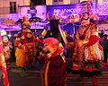 India IMG 7689 (16131802168).jpg