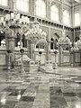 India Palace .jpg