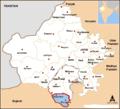 India Vagad locator map.PNG