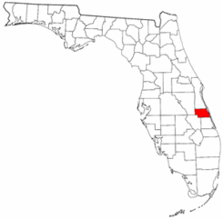 Indian River County Florida.png