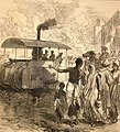 Indian Sketches, the Modern Juggernauth - ILN 1877.jpg