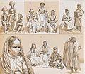 Indians1876a.jpg