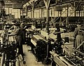 Industrial Research Institute of Fukui 1910.jpg