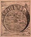 Inf. 07 Alessandro Vellutello 2 (1534).jpg