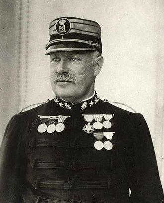 Afonso, Duke of Porto - Image: Infante Afonso, Duque do Porto (ant. 1910)