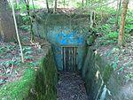 Infanteriebunker Zugerberg 2 Nord A7254.jpg
