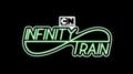 Infinity Train Logo.png