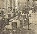 Inforex, stanowiska (I197402).jpg