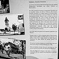 Informations sur le village de Grosne.jpg