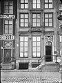 Ingangspartij - Amsterdam - 20020306 - RCE.jpg