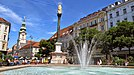 Innere Stadt, 8010 Graz, Austria - panoramio (22) .jpg