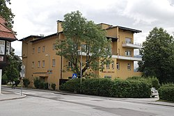 Innsbruck-Mariabrunn-ehem-Hotel.jpg