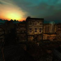 Innsmouth at sunset.jpg