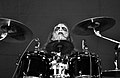 Inquisition, Party.San Open Air 2014 21.jpg