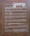 Inschrift Gedenktafel Burghausen NS-Opfer.jpg