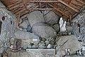 Inside of chapel Notre Dame des Monts.jpg