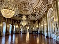 Inside the National Palace of Queluz (40884549023).jpg