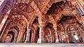 Inside the Taj-ul-Masjid.jpg