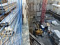 Inside the reconstruction of the old National Hotel, viewed from the SW corner, 2013 12 10 (15).JPG - panoramio.jpg