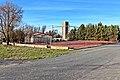 Instalaciones deportivas y depósito en Bermuy-Zapardiel.jpg