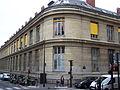 Institut des Cordeliers.JPG