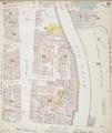 Insurance Plan of Sheffield (1896); sheet 13 (BL 150033).tiff
