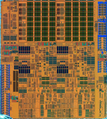 Intel i3 540 (Westmere) (PNG).png