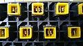 Intel iPDS internal Stackpole key switch close up.jpg