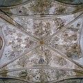 Interieur, gewelfschildering - Zutphen - 20346754 - RCE.jpg