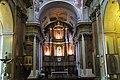 Interior Catedral de San Luis (19405479499).jpg