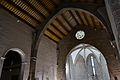 Interior de l'església del Salvador, Sagunt.JPG